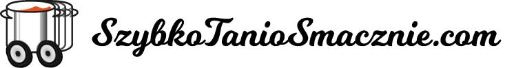 Szybko Tanio Smacznie
